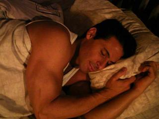 Importanta somnului