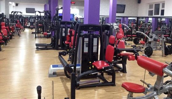 Antrenament culturism, antrenament fitness, exercitii sala, exercitii culturism, exercitii fitness