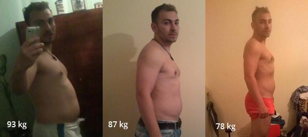 93kg/85kg/78kg