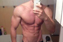 Bogdan MuscleBoom