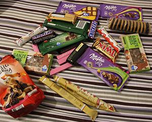 alte-dulciuri-pat