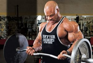 phil heath muscleboom