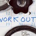 Program de antrenament