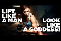 Antrenament fitness pentru fete