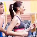 Exercitii si alimentatie cand mergi la sala