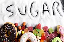 Planul tău în 6 pași pentru a face față poftelor de zahăr